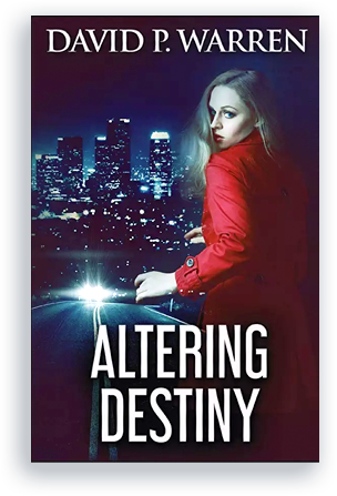 altering-destiny