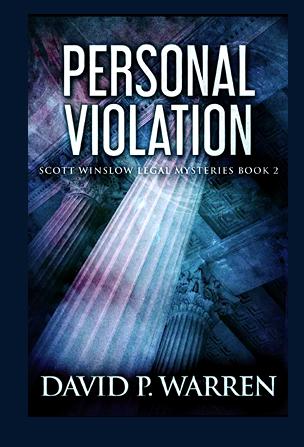 personal-violation